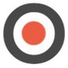 Societeinfo.com - Moteur de recherche d'entreprise