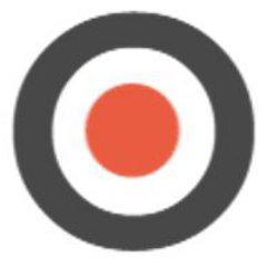 Societeinfo.com - Aggrégateur de donnée d'entreprise