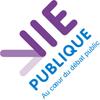 Dossiers d'actualité de Vie-publique