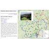 Carte interactive du Patrimoine culturel