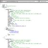 Accès au catalogue d'images aériennes anciennes via l'API OpenEventDatabase