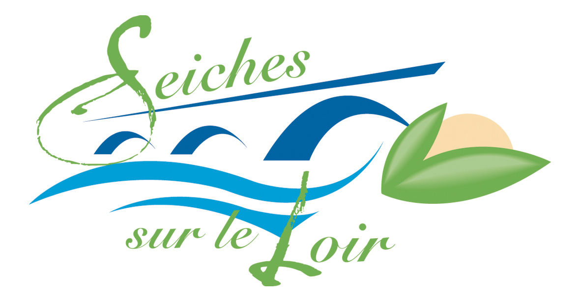 Seiches-sur-le-Loir