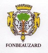Fonbeauzard